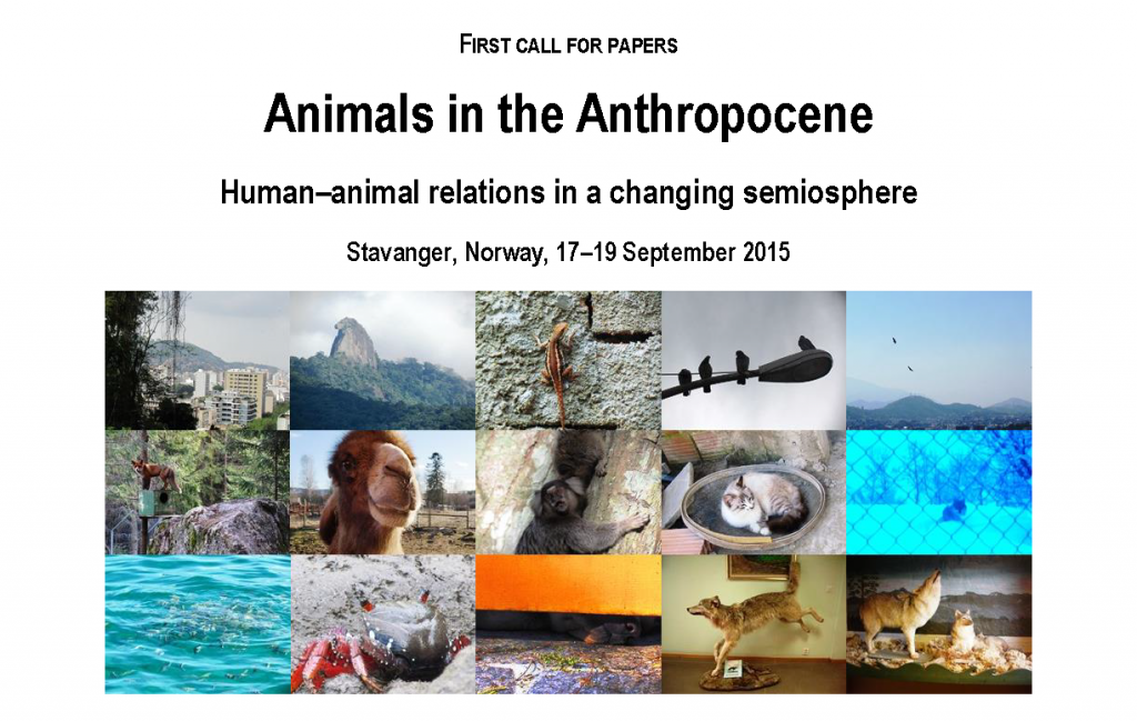 HEAD_First call for papers_Animals in the Anthropocene_Page_1.fw