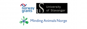 LOGOS_First call for papers_Animals in the Anthropocene_Page_3.fw
