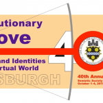 CFP: Semiotic Society of America 40th Annual Meeting