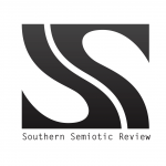 southern-semiotic-review