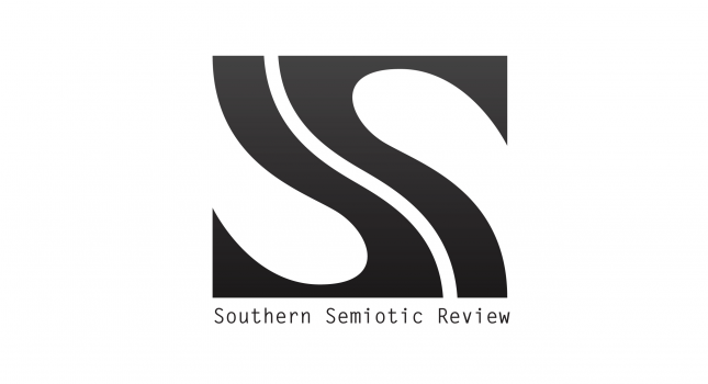 7th and 8th issue of Southern Semiotic Review and CFP on Planetary Semiotics and Creative Arts