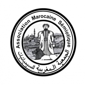 ass marrocaine