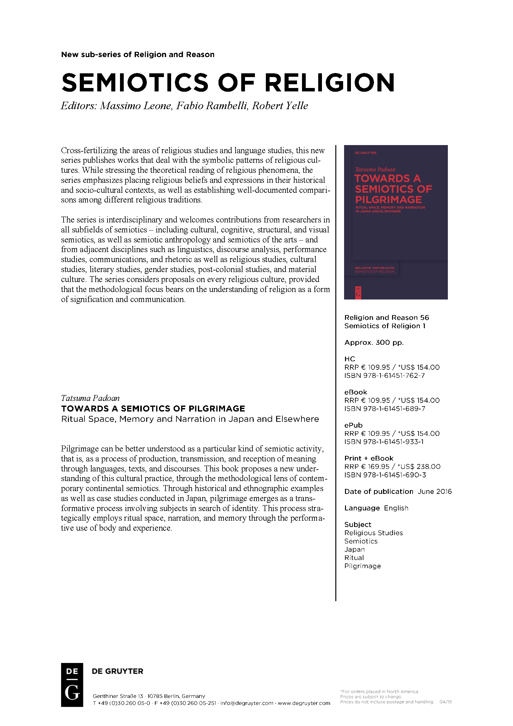 understanding post colonial hybridization and syncretization 1 africa (a) general reif-hulser, ed, borderlands: negotiating boundaries in postcolonial writing, is a collection of essays that accrued from the.