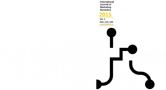 Launch of the International Journal of Marketing Semiotics (IJMS) VOL.III