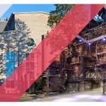 CFP: Semiofest Tallinn 2016