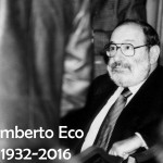 Obituary_Umberto_Eco