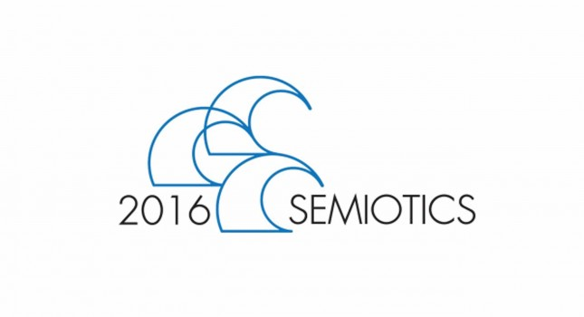 CFP: Semiotic Society of America 41st Annual Meeting (Deadline: Jun 19)