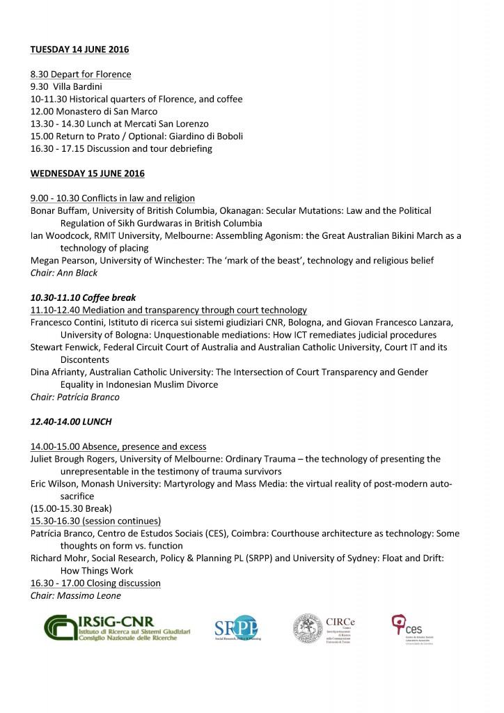 ProgramPrato16May16_Page_2