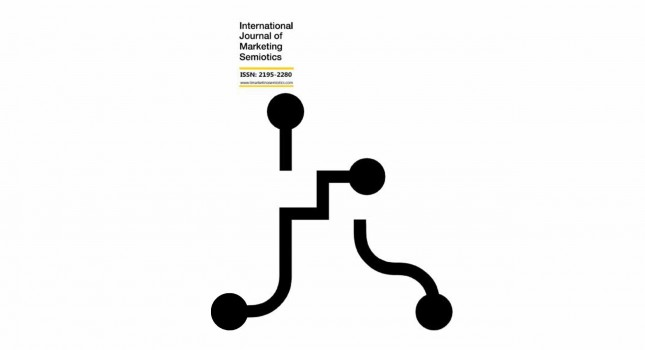 CFP: International Journal of Marketing Semiotics 2017. Special Issue: Semiophenomenology and Consuming the Experiential