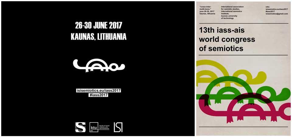 IASS2017_A3-poster-swiss-modern_small