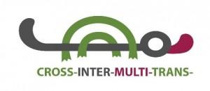 13-iass-congress