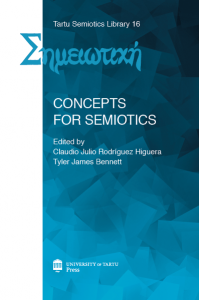 tartu-semiotics-library-16