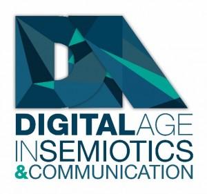 digital-age