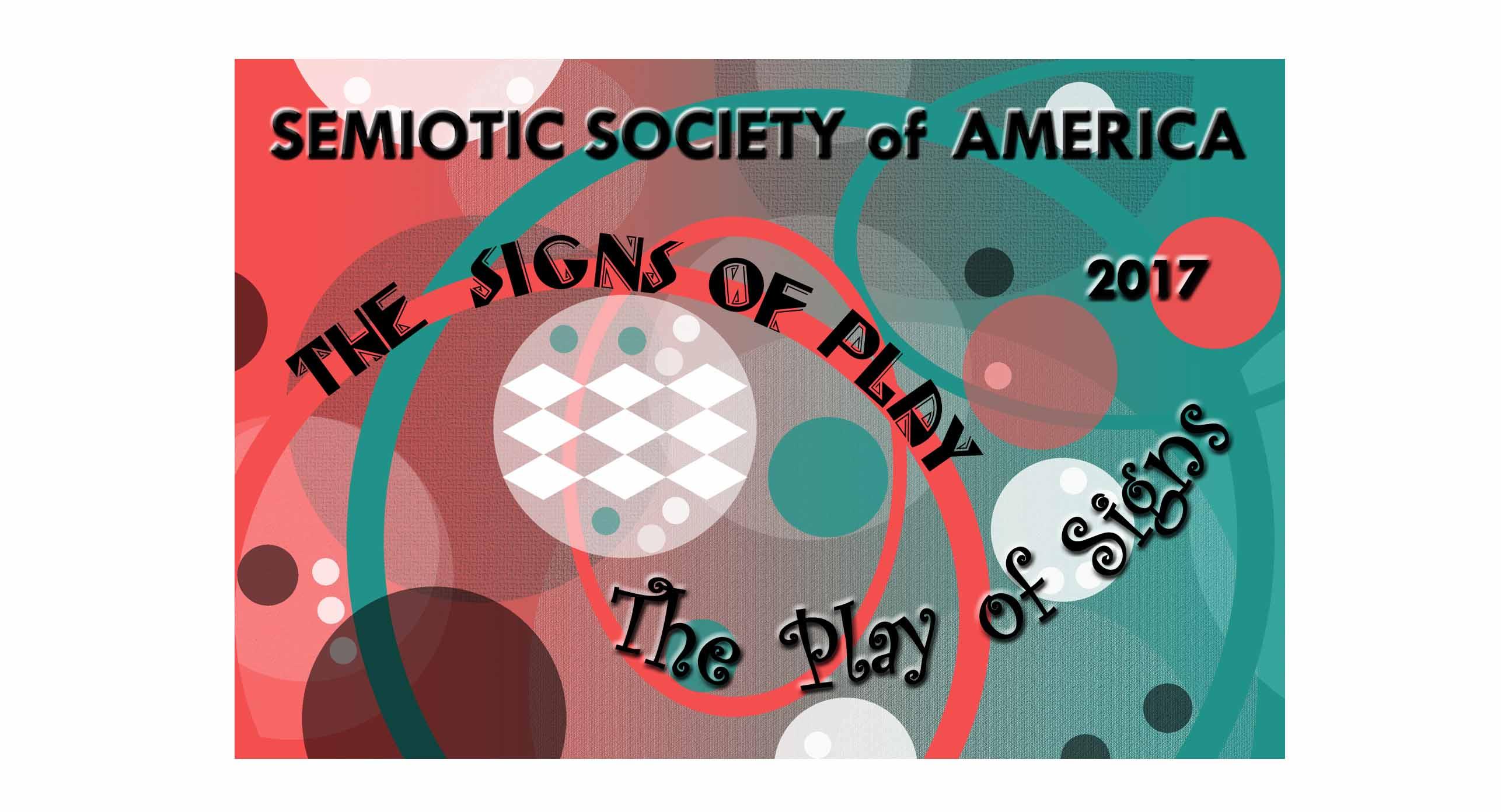 CFP: The SSA 42nd Annual Meeting | IASS-AIS