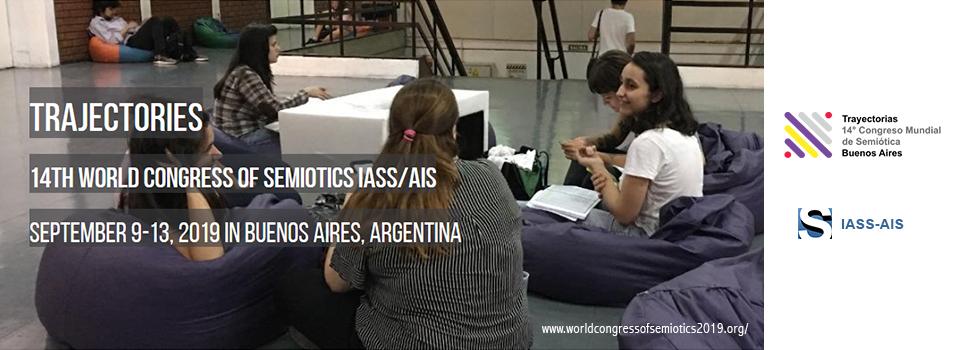 IASS2019_buenosaires_960-350