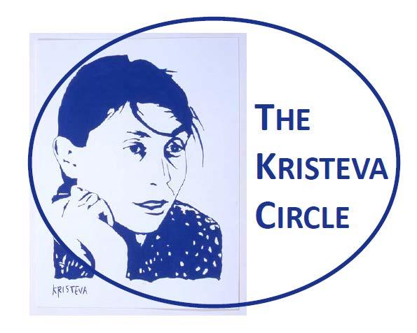 Kristeva_circle_Logo