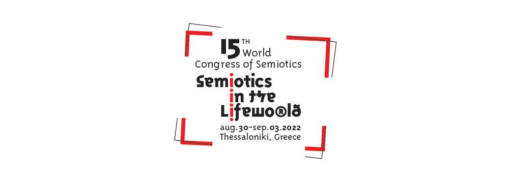 logo-15th-Congress